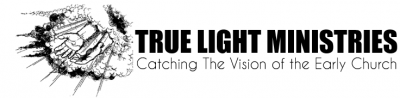 True Light Ministries